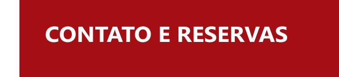 Contato e Reservas